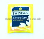 Twinings Everyday - Tea Bag Sachet