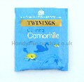 Twinings Camomile - Tea Bag Sachet